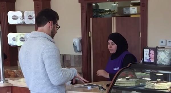 Гей видео мусульман фото 29-41