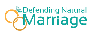 Defending Natural Marriage