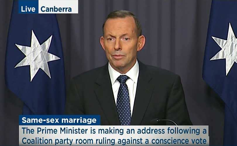 PM-at-press-conference-on-decision-against-ssm_810_500_55_s_c1